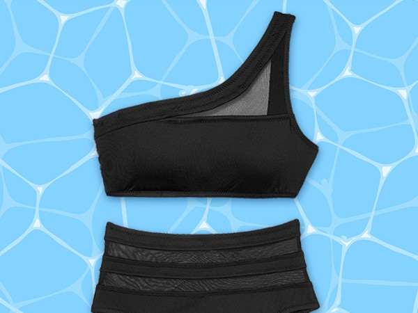 Best Swimsuits to Flatter Every Figure