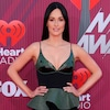 iHeartRadio Music Awards 2019 Red Carpet Fashion: See Every Look as the Stars Arrive