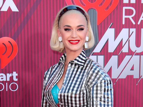 Everything You Didn't See at the 2019 iHeart Radio Music Awards