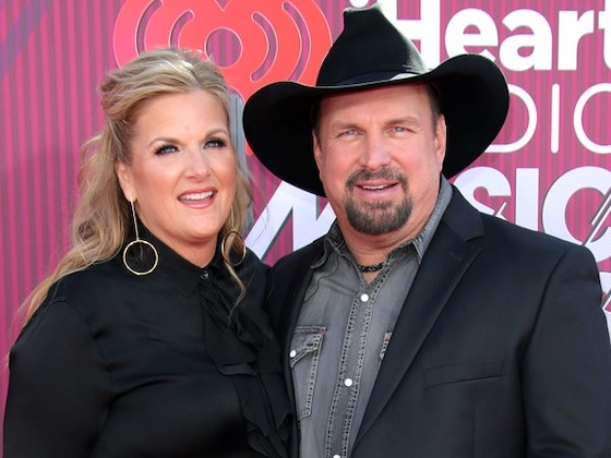 Inside Garth Brooks and Trisha Yearwood's Against-All-Odds Love Story