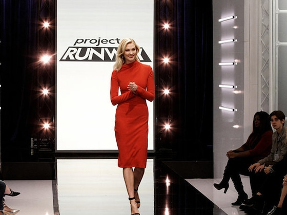 <i>Project Runway</i> Premiere: Did the Right Designer Go Home?