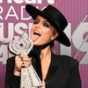 iHeartRadio Awards 2019 Winners: The Complete List