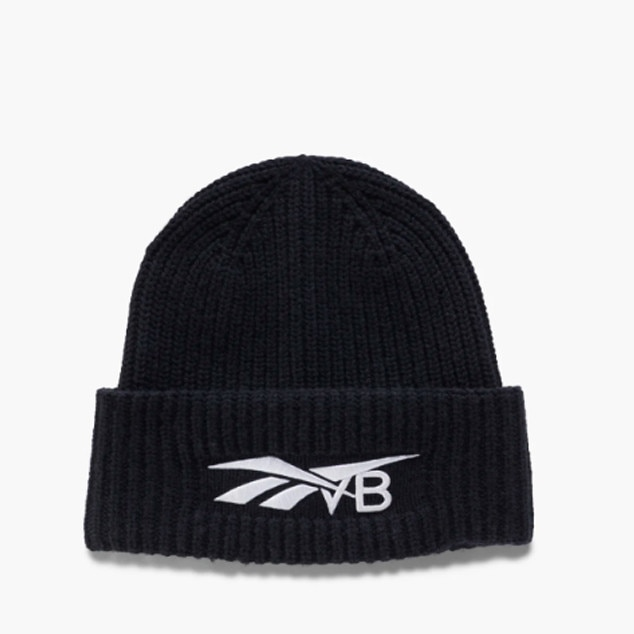 44f33a75 VICTORIA BECKHAM BEANIE from Shop Our Favorites From Reebok x ...