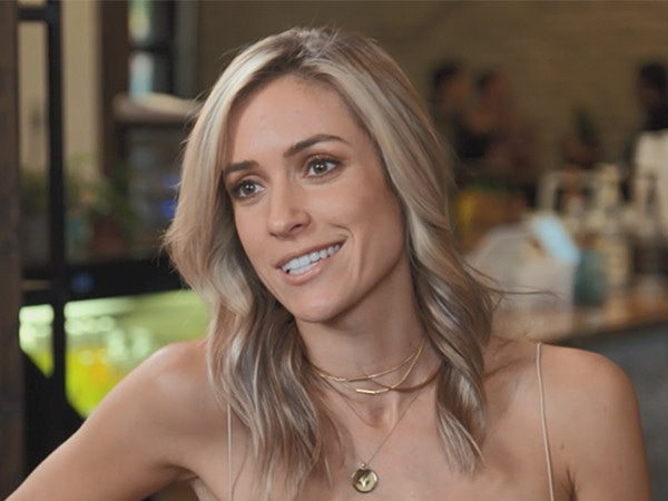 The Reinvention of Kristin Cavallari: How She Transformed From Reality Bad Girl to Boss Mogul