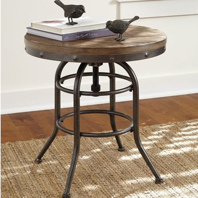 Wayfair Clearance: Save Up To 70% Off At Wayfair's 3-Day Clearance Sale