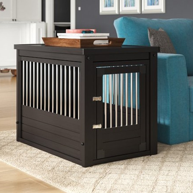 Kinsella Coffee Table: Save Up To 70% Off At Wayfair's 3-Day Clearance Sale