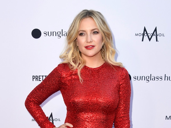 40 Fascinating Facts About Kate Hudson's Life and Career