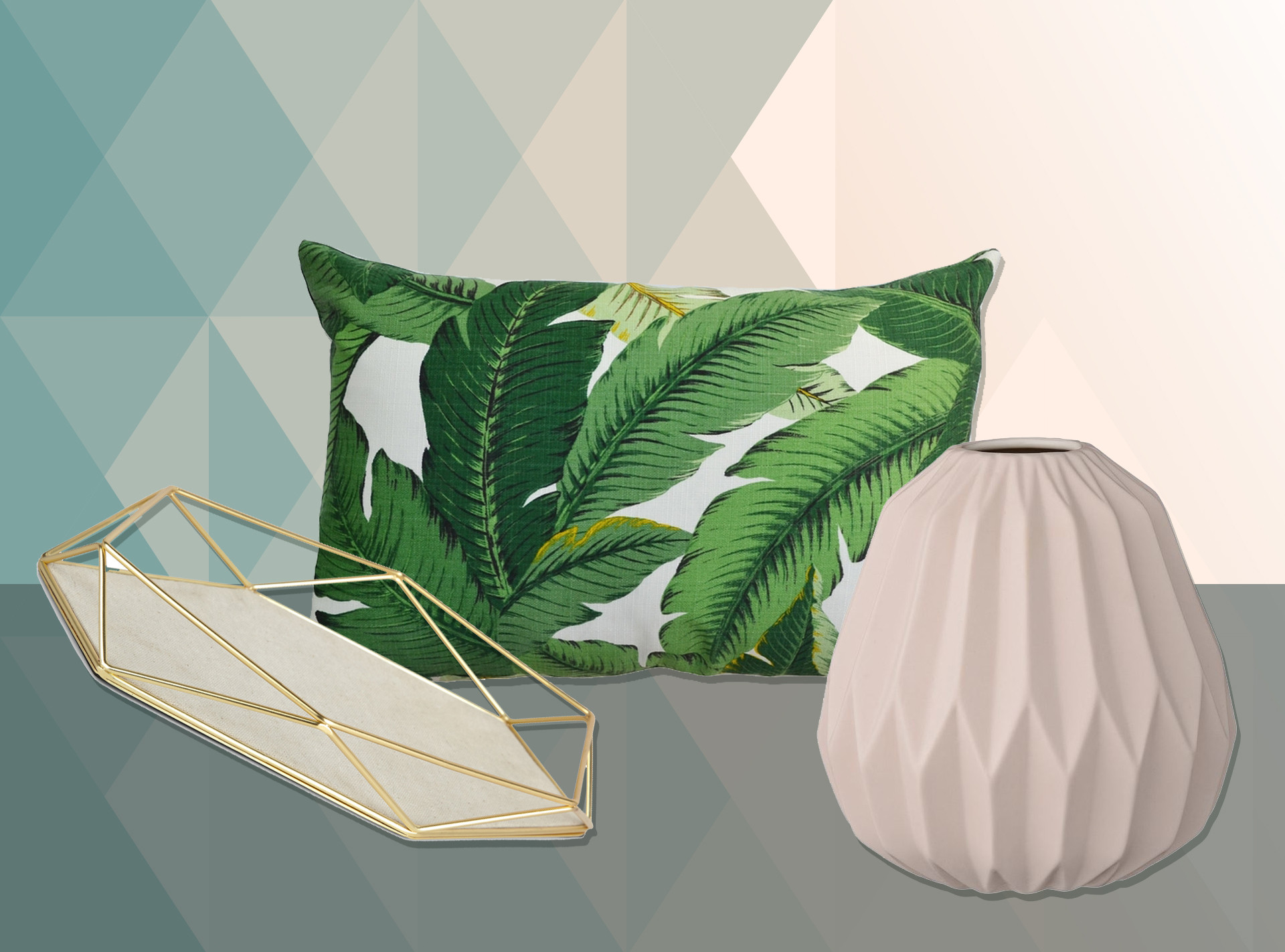 Refresh Your Home With 25% Off Lulu and Georgia