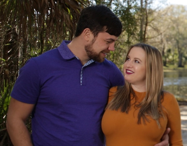 Lip Injections, Secrets and Crumbling Marriages on 90 Day Fiancé: Happily Ever After?
