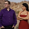 <i>90 Day Fianc&eacute;: Happily Ever After?</i> Season 4 Trailer Is Full of Fights, Babies and Pissed Off Families
