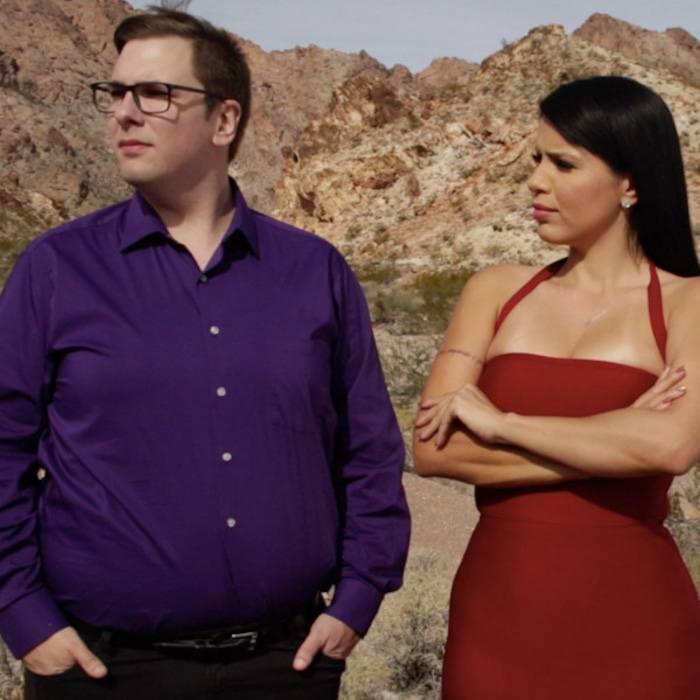 90 day fiance you say goodbye i say hello