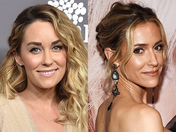 Kristin Cavallari Has <i>This</i> to Say About Former Frenemy Lauren Conrad's Business Success