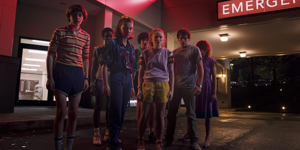 Stranger Things Refresher: Where the Show Left Off in Season 2