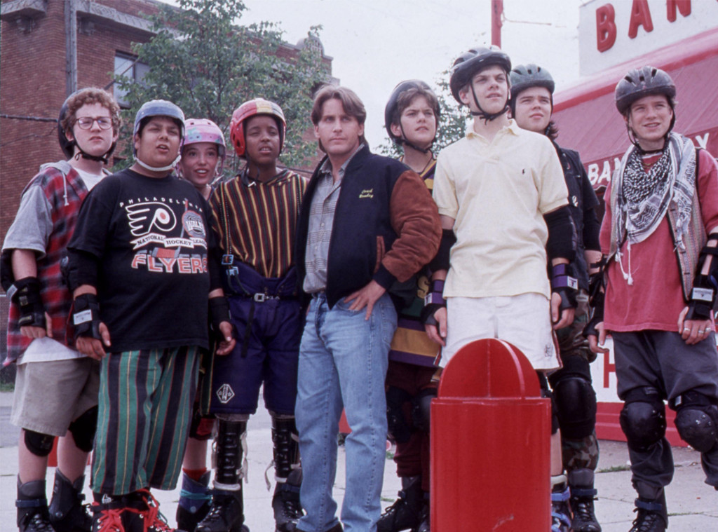 Quack, Quack, Quack! 25 Years Later Which Mighty Ducks Character Would You Want on Your Team?