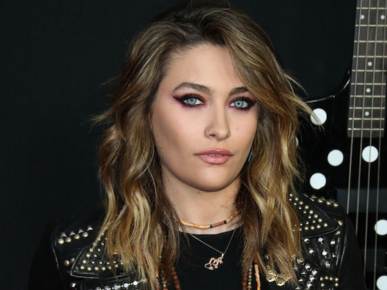 """Paris Jackson Is """"On the Mend"""" and Looking Forward to 21st Birthday After Medical Scare"""