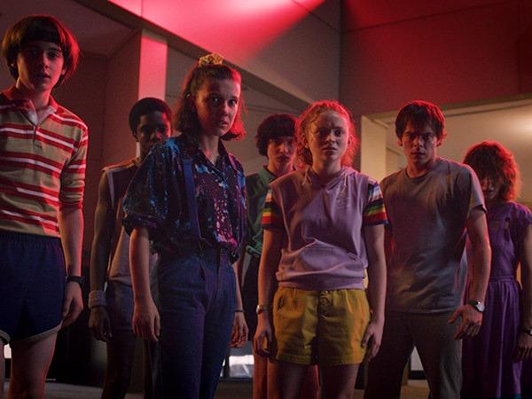 <i>Stranger Things</i> Refresher: Where the Show Left Off in Season 2