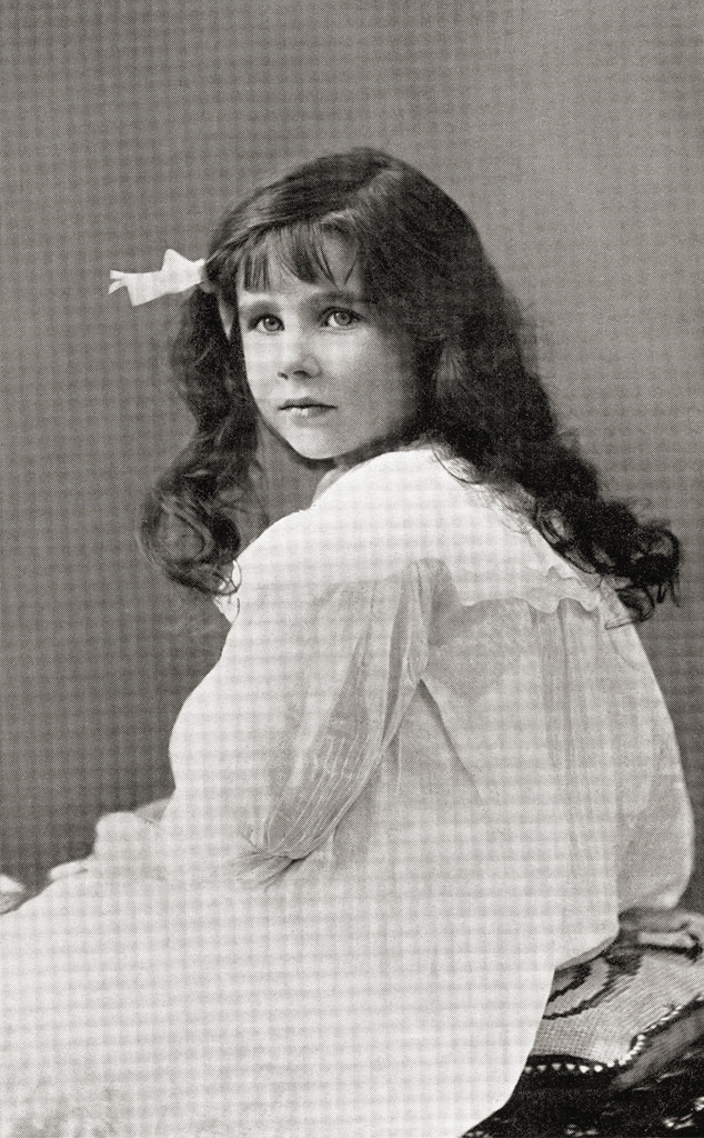 Elizabeth Angela Marguerite Bowes-Lyon, The Queen Mother