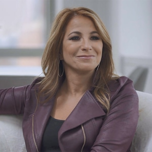 Jill Zarin Hollywood Medium 405