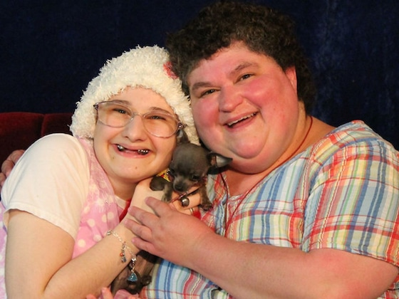 Victim or Villain? The Horrifying Truth Behind the Story of Gypsy Rose Blanchard's Escape From Her Mother