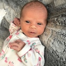 Tyler Baltierra and Catelyn Lowell's Cutest Photos of Baby Vaeda