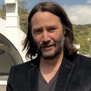 Keanu Reeves, Alex Winters, YouTube