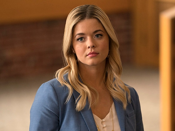 <i>Pretty Little Liars: The Perfectionists</i> Premieres: How Everything Fits Together