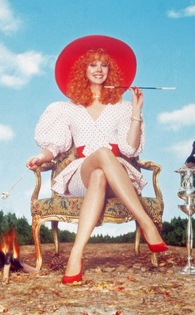 Troop Beverly Hills, Style