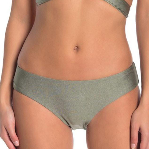 249d72e6a Stylish Swimsuits Under $100 | E! News Canada