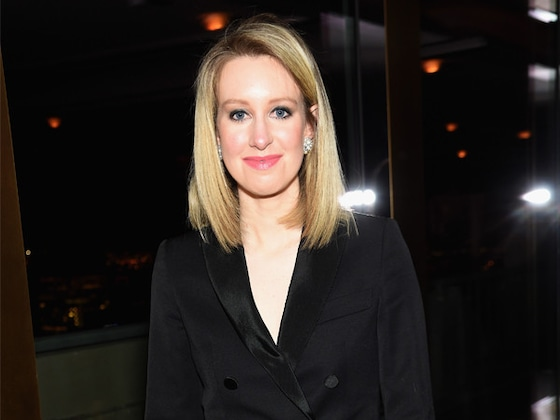 After the $1 Billion Downfall: What Elizabeth Holmes and the Theranos Team Are Up to Now