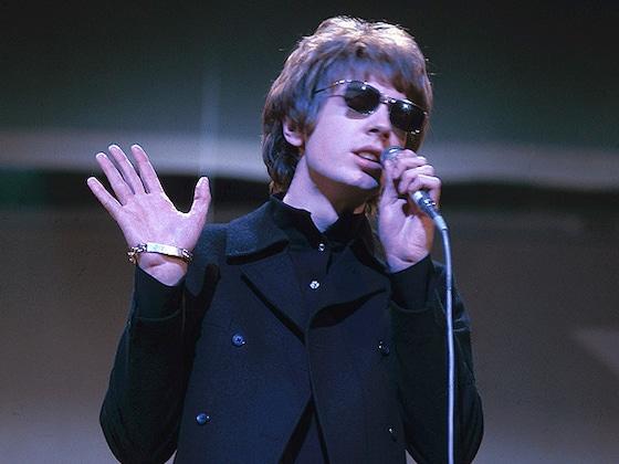 Singer Scott Walker Dead at 76