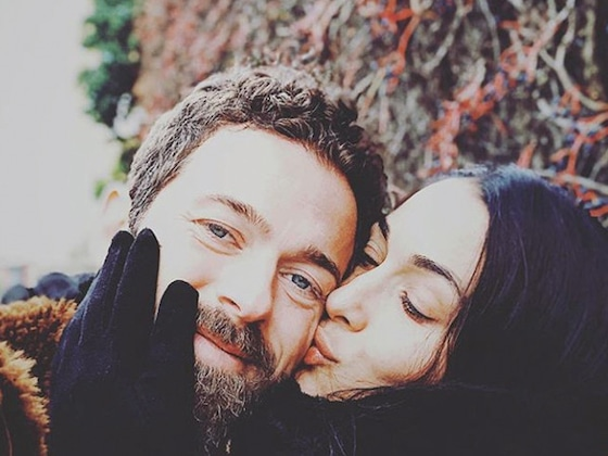 From Dancing to Dating, See Nikki Bella & Artem Chigvintsev's Cutest Pics!