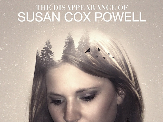 Oxygen Examines <I>The Disappearance of Susan Cox Powell</i> and Promises New Theories About Shocking Case</I>