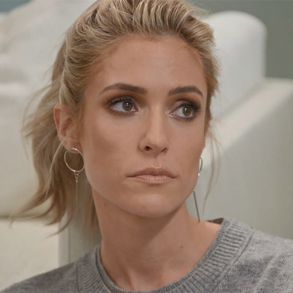 Kristin Cavallari and jay cutler wedding
