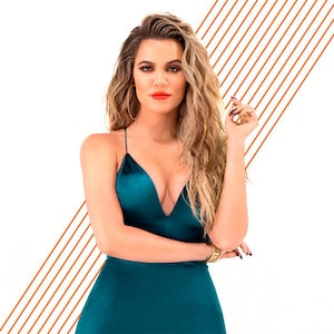 Viewer's Voice, Revenge Body With Khloe Kardashian