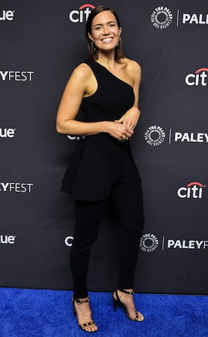 Mandy Moore, 2019 PaleyFest LA