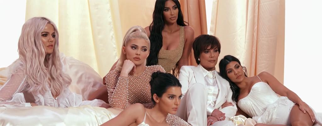 KUWTK, Khloe Kardashian