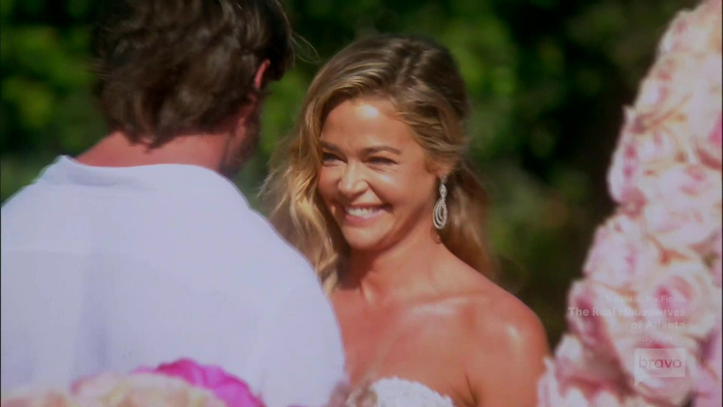 Real Housewives of Beverly Hills, Denise Richards