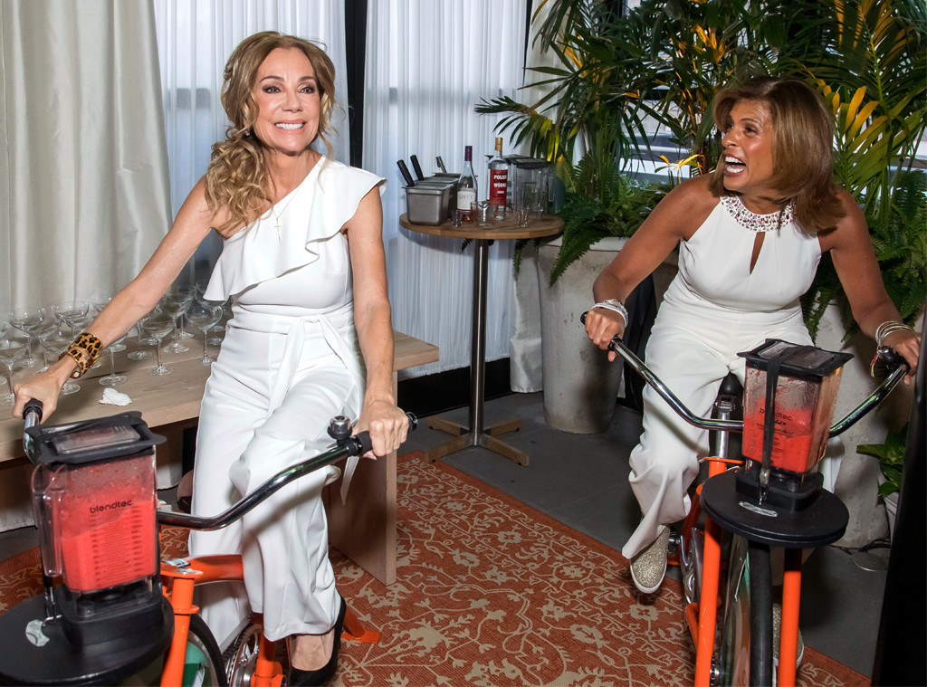 kathie lee gifford and hoda giveaway where s the wine reliving kathie lee gifford s wildest 8705