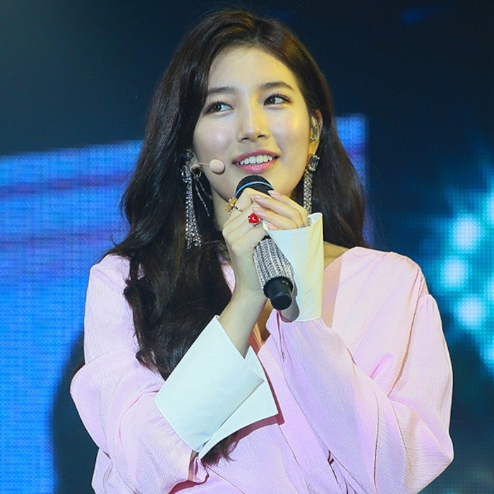 Suzy Bae Is Leaving Jyp Entertainment After 9 Years E Online Ap