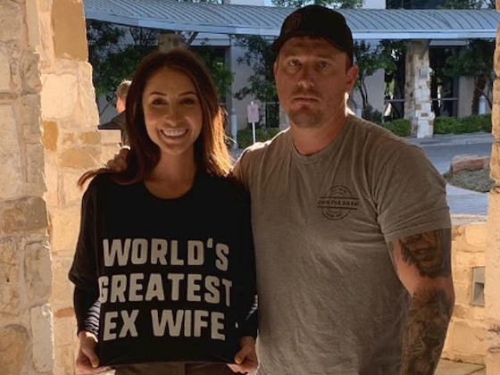 """Bristol Palin Is the """"World's Greatest Ex Wife"""" After Selling Dakota Meyer's House"""