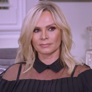 Tamra Judge, Hollywood Medium 406