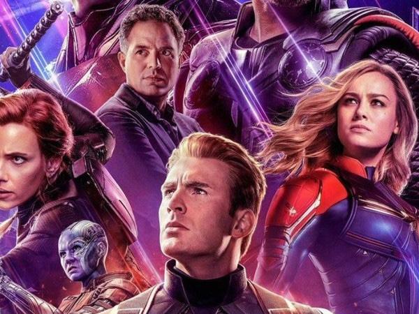 As&iacute; lucir&iacute;an los <i>Avengers</i> si estos actores hubiesen obtenido el papel