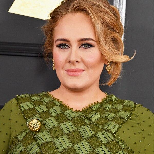 Su divorcio podría costarle 80 millones de euros — Adele