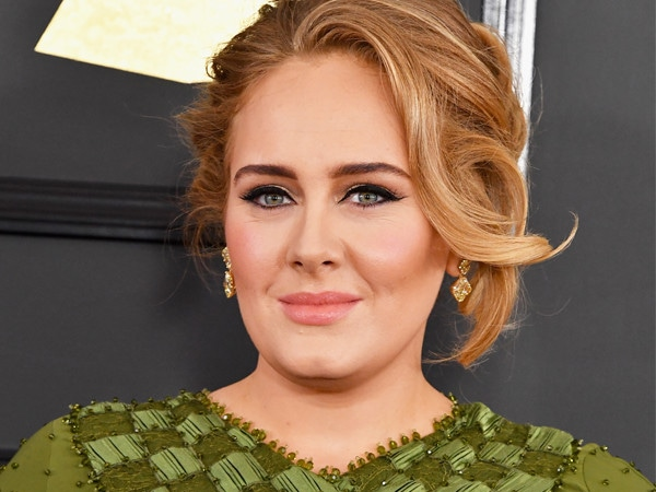 Why Fans Think Adele Is About to Release New Music