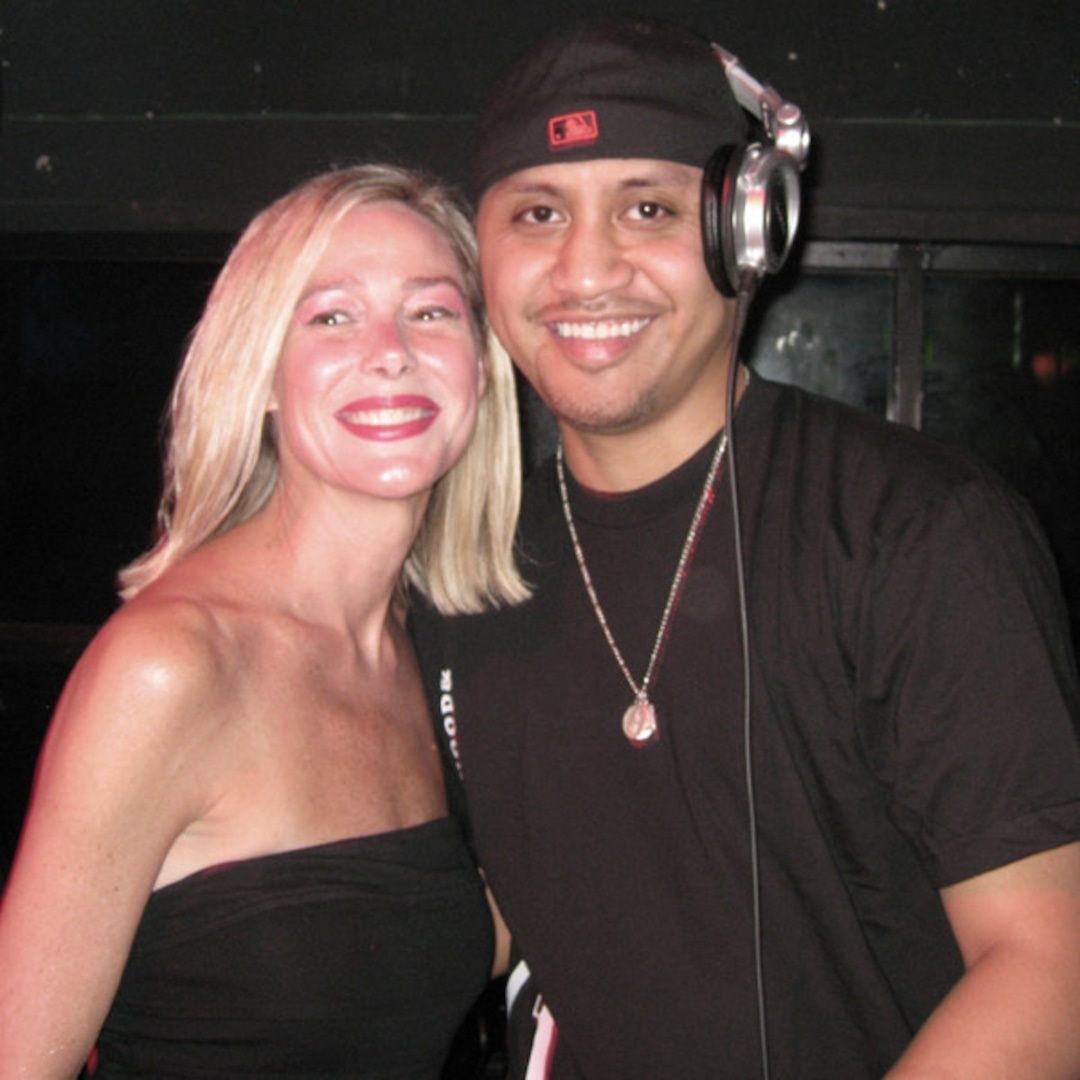 Mary Kay Letourneau Dead at 58 After Cancer Battle