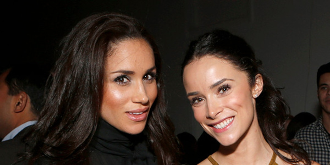 Abigail Spencer Shares Heartfelt Defense of Meghan Markle Amid Bullying Claims - E! Online.jpg