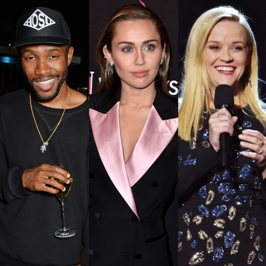 <p>30 Celebs Whose Real Names You Will Never Guess thumbnail