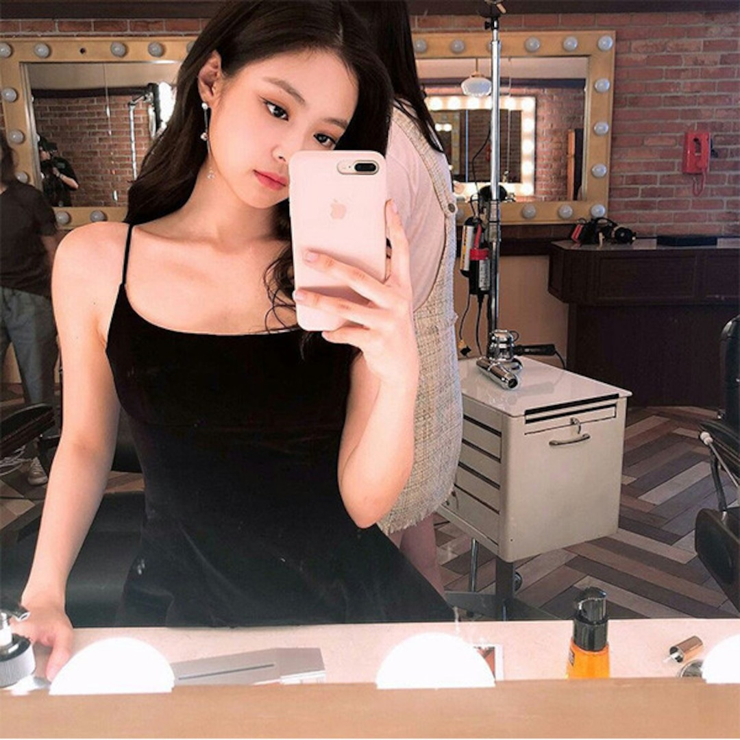 how to take a great selfie like your favourite korean stars e online ap great selfie like your favourite korean