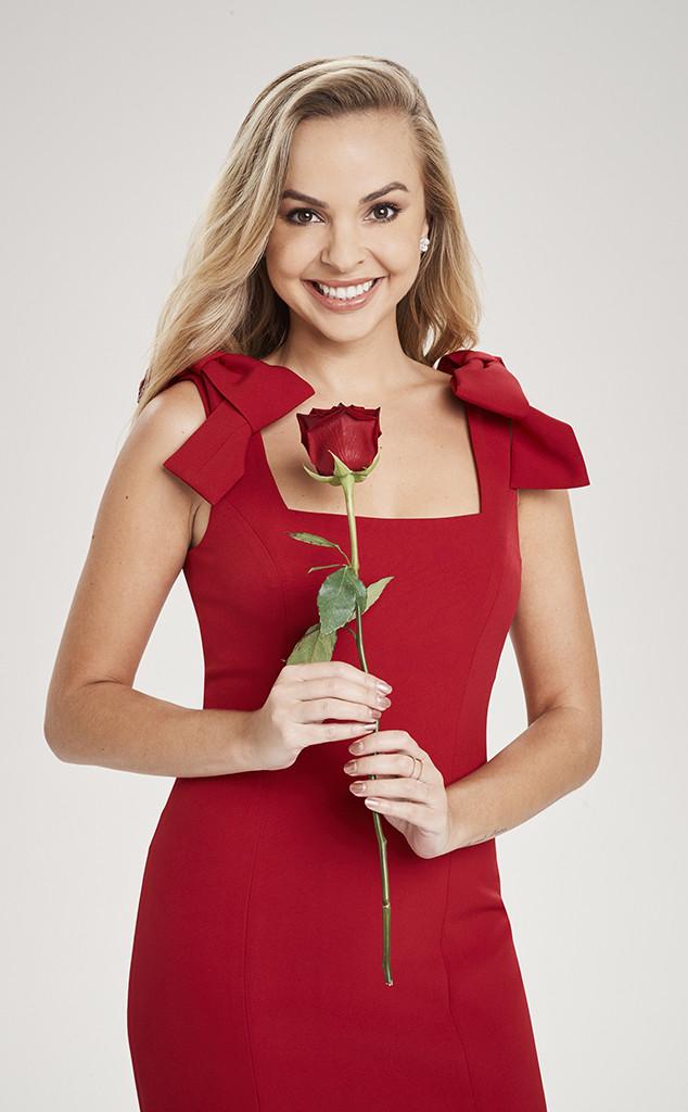 the bachelorette australia - photo #6
