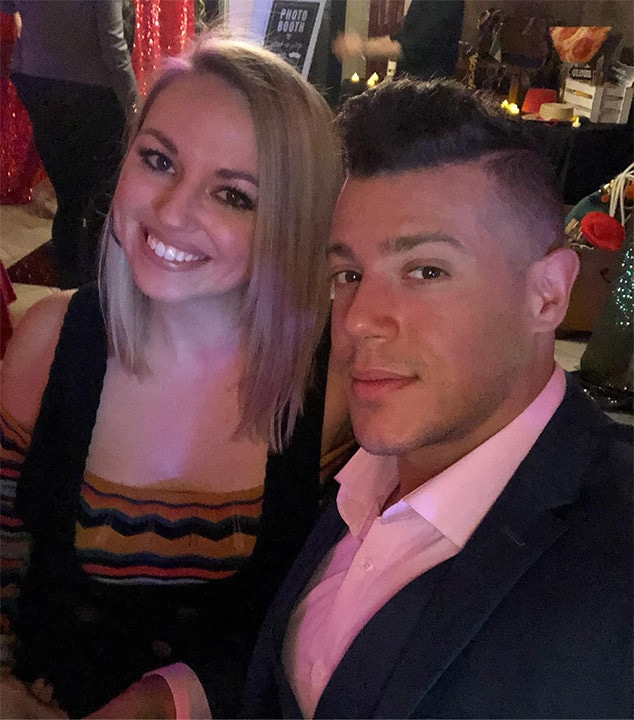 Married at First Sight, Cortney Hendrix, Jason Carrion